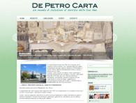 sito_depetro