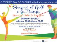 invito GIALDO (STAMPA)-1