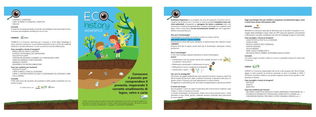 eco history esperience_brochure02