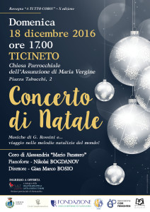 locandina-natale_2016_TICINETO