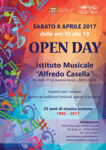 open-day_casella